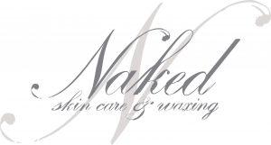 Naked Skin Care & Waxing Petaluma